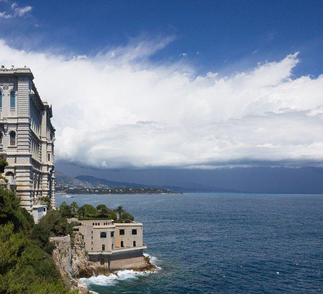 Musée_Océanographique_de_Monaco