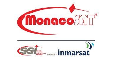 partner_monacosat