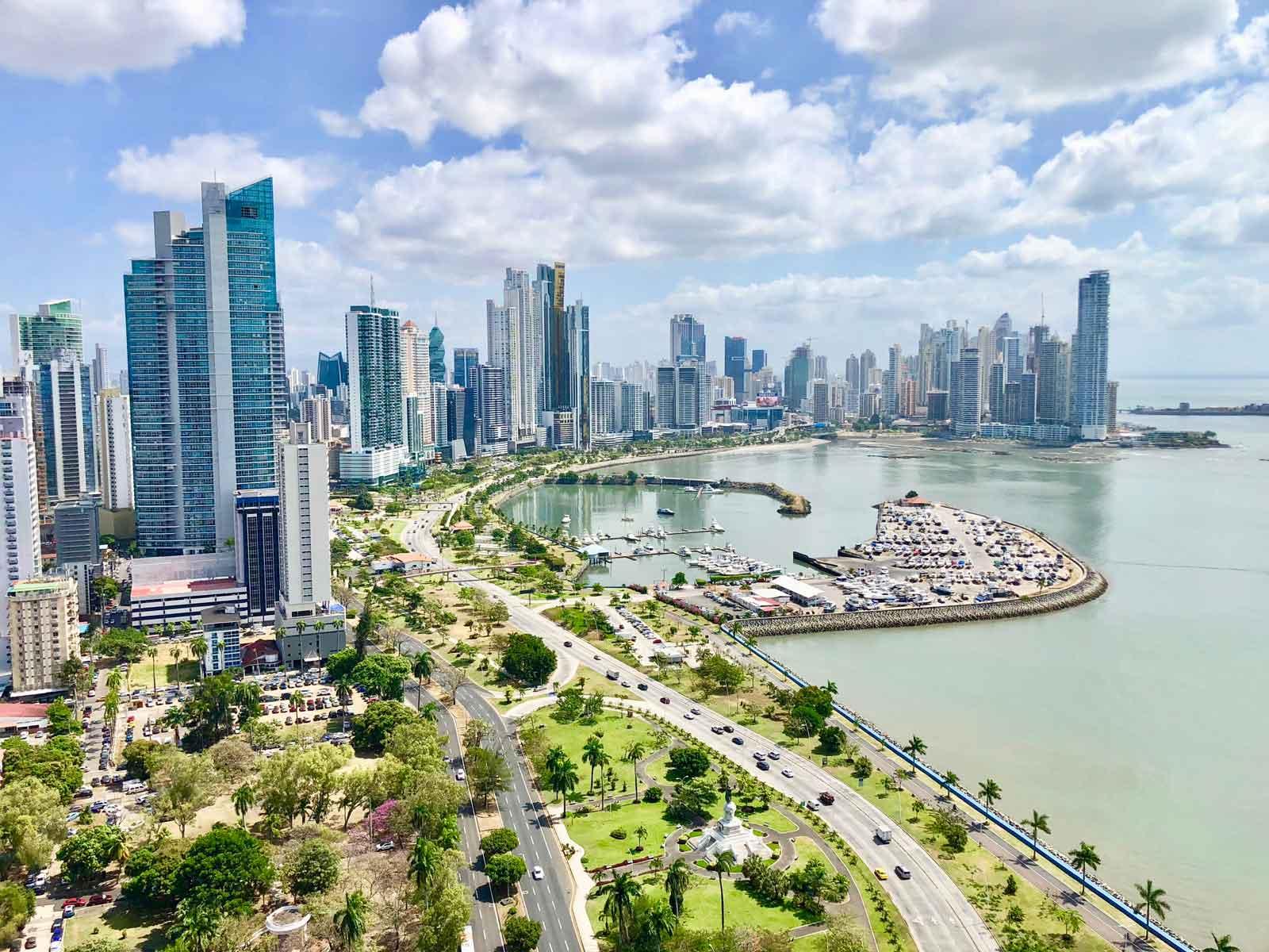 List of the Best Schools in Panama
