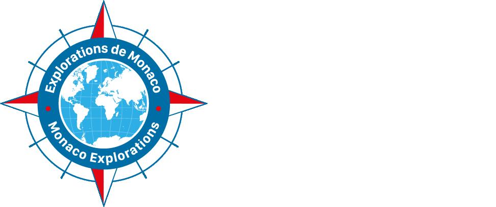 monacoexplorations's logo