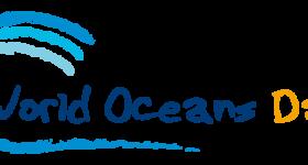 wod_2009_logo-rvb-2